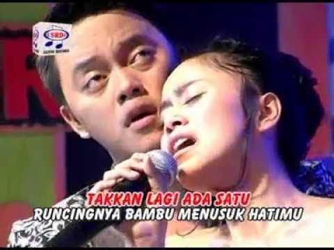 Video Lesti feat Danang - Arjun [Official Music Video] download in MP3, 3GP, MP4, WEBM, AVI, FLV January 2017