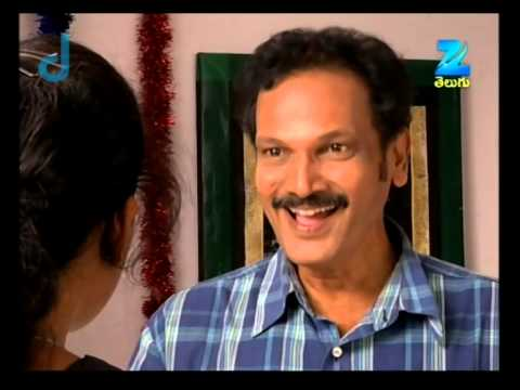 Varudhini Parinayam - Episode 269  - August 14, 2014 - Episode Recap