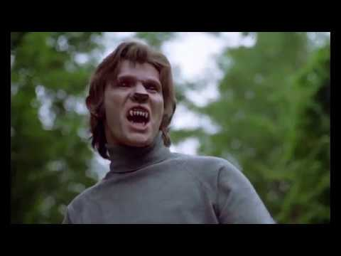 THE PREY: 1977 Vinegar Syndrome Trailer