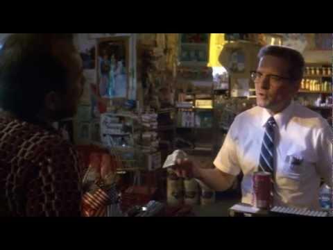 AVA Elokuva: Rankka päivä