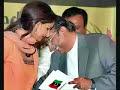 Zardari Scandal