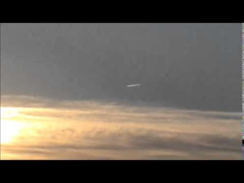 Real Evidence UFO News,/Best UFO Sightings,/Aliens spacecrafts visited earth, The message of ET,