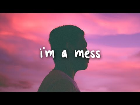 Video bebe rexha - i'm a mess // lyrics download in MP3, 3GP, MP4, WEBM, AVI, FLV January 2017
