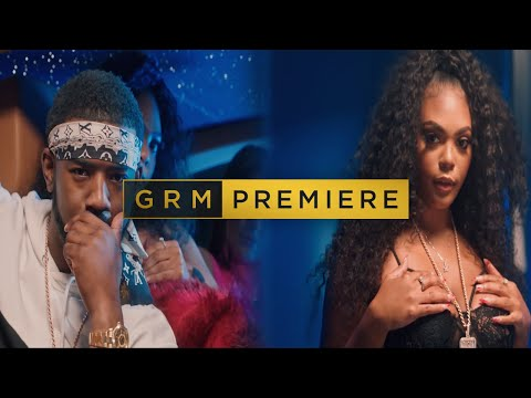 Tion Wayne – On My Life [Music Video] | GRM Daily