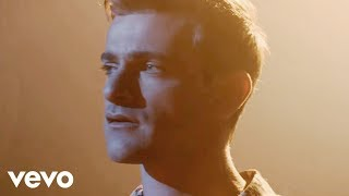Josef Salvat - Hustler - YouTube