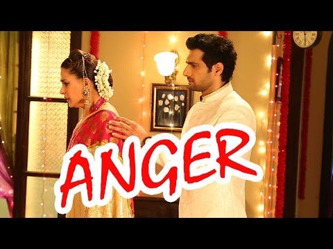 Video Find out what has made Nandini angry on Dosti.. Yariyaan.. Manmarzian download in MP3, 3GP, MP4, WEBM, AVI, FLV January 2017