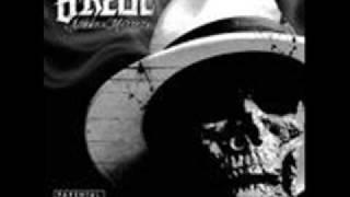 B-real - 1Life ft Sen Dog & Mal Verde