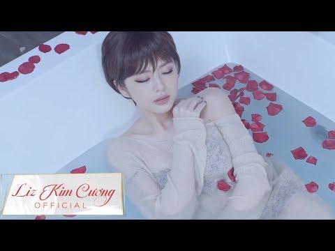 Phải Thật Hạnh Phúc (Official MV Lyrics) | Liz Kim Cương - Thời lượng: 3:56.