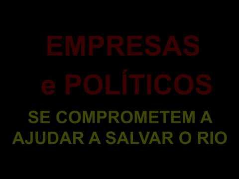 PREFEITURA DE TUTÓIA LIDERANÇAS COMUNITÁRIAS E VEREADORES DISCUTEM AGRESSÕES AO RIO BOM GOSTO