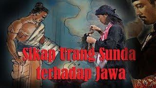 Video Inilah Sikap Urang Sunda terhadap Jawa Menurut Kitab Siksa Kandang Karesian MP3, 3GP, MP4, WEBM, AVI, FLV Januari 2019