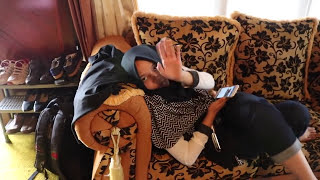 Video SUVLOG - Susah Mancing Ikan, Sesusah Mancing Hatimu... Prikitiw!! MP3, 3GP, MP4, WEBM, AVI, FLV April 2019
