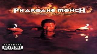 Pharoahe Monch - Simon Says Instrumental Slowed