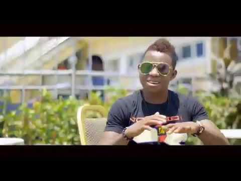 J Kidz Ft. Destiny Boy - Wait (OFFICIAL VIDEO)