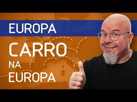 dicas-de-viagem-de-carro-pela-europa---por-ricardo-freire