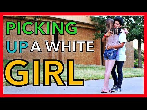 Video NEPALI GUY PICKS UP A WHITE GIRL download in MP3, 3GP, MP4, WEBM, AVI, FLV January 2017