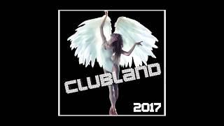 Download or Stream here - https://itunes.apple.com/za/playlist/clubland-2017/idpl.3089d43881aa4e38ab44fa8d5d16dacd?mt=1&app=music&at=11laRrFollow Universal Music http://www.facebook.com/UMGSAhttp://www.twitter.com/UMGSAhttp://www.instagram.com/UMGSA