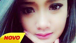 Video DJ Remix • Cita Citata - Meriang 2015 Rmx [HD] MP3, 3GP, MP4, WEBM, AVI, FLV Maret 2018