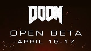 Trailer Open Beta