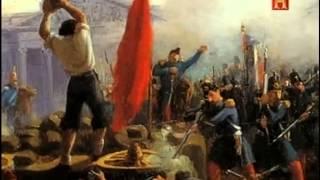 Socialismo el parai�so terrenal 01