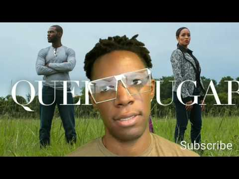 "Queen Sugar Season 2 Episode 6 ""Line of Our Elders"" (Review) It's not Ralph Angels Fault"