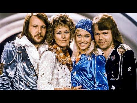 Επανασυνδέονται μετά από 35 χρόνια οι θρυλικοί ABBA