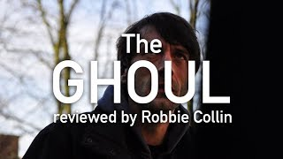 Nonton The Ghoul Reviewed By Robbie Collin Film Subtitle Indonesia Streaming Movie Download