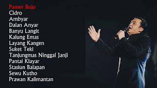 Video Full Album Terbaru Didi Kempot Paling Baru 2019 MP3, 3GP, MP4, WEBM, AVI, FLV September 2019