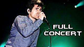 Video AFI Live At Reading Festival 2009 MP3, 3GP, MP4, WEBM, AVI, FLV Juni 2018