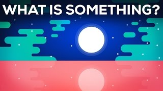 Download Youtube: What Is Something?