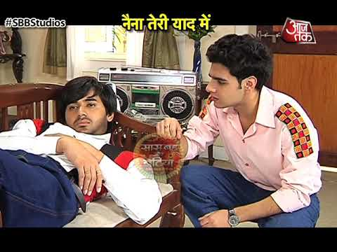 Yeh Un Dino Ki Baat Hai: SHOCKING! Sameer Becomes