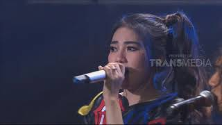 Video KONSER SLANK IN LOVE | VIRUS Feat VIA VALLEN MP3, 3GP, MP4, WEBM, AVI, FLV Mei 2018