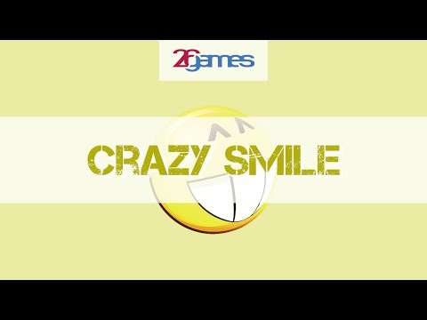 Video of Crazy Smile Free