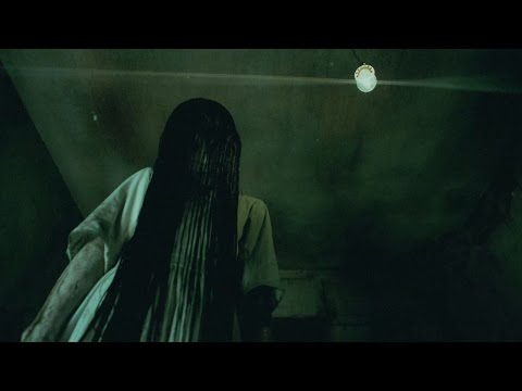 Rings (TV Spot 'Bedside')