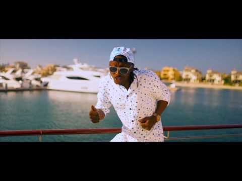Terry G | Ferrari [Official Video]