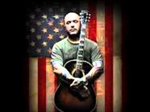 Aaron Lewis Something To Remind You Of