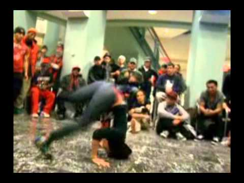 Disciple Kings vs RemyampMilly