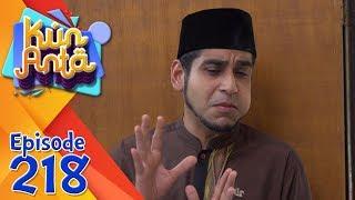 Video Mulutnya Ustadz Musa Lucu, Bisa Bengkak Begitu - Kun Anta Eps 218 MP3, 3GP, MP4, WEBM, AVI, FLV Desember 2018