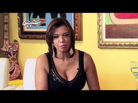 Maura Roth entrevista a especialista em artes sensuais Nelma Penteado.