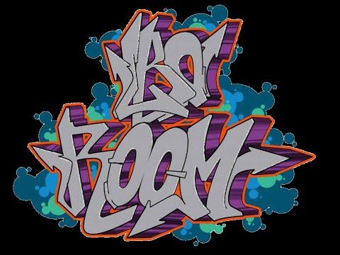 Video Gun Love- Lbo Room Ft. Blake Dub download in MP3, 3GP, MP4, WEBM, AVI, FLV January 2017