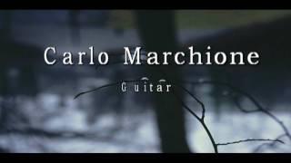 """Carlo Marchione plays """"Berg-Rhapsody"""" by K.Vassiliev"""