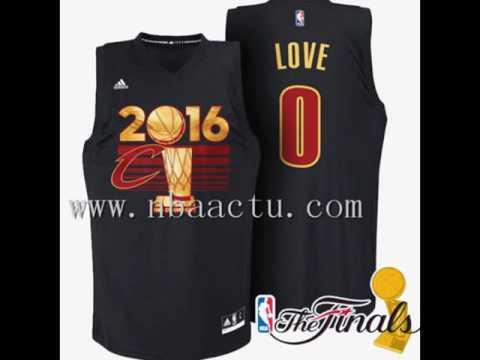 nouveau maillot de basket de basket nba