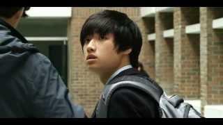 Nonton Pluto Film Subtitle Indonesia Streaming Movie Download