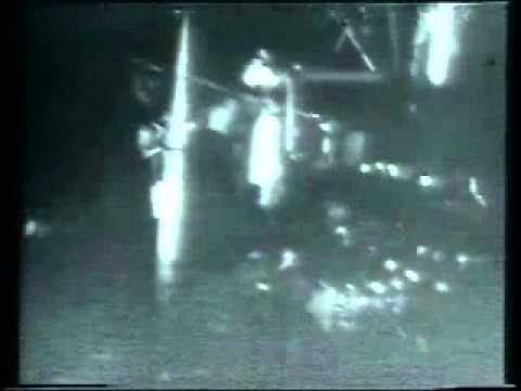 0 ΠΟΛΥΤΕΧΝΕΙΟ 1973  Βίντεο ντοκουμέντα
