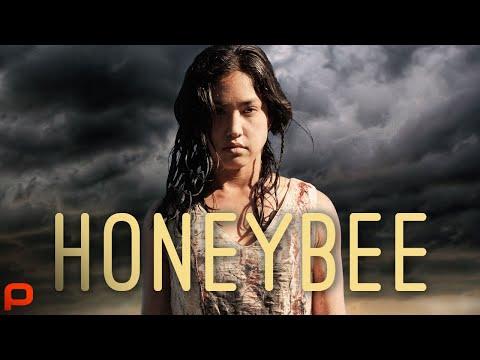 Honeybee (Full Movie) Horror. Small town new neighbors