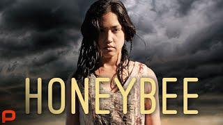 Video Honeybee (Full Movie) Horror. Small town new neighbors MP3, 3GP, MP4, WEBM, AVI, FLV November 2018