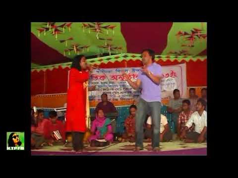 Video Baul Siraj Uddin : Nishir Sheshe Keno Ailai. download in MP3, 3GP, MP4, WEBM, AVI, FLV January 2017
