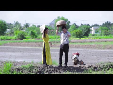 Liên Khúc Cha Cha Cha - Hỏi Vợ Ngoại Thành - Khang Lê - Thời lượng: 15 phút.