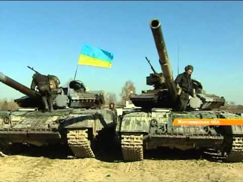 На вооружении украинской армии оказался лучший в мире истребитель - DomaVideo.Ru