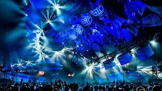 Video Defqon.1 Weekend Festival 2016 | Da Tweekaz MP3, 3GP, MP4, WEBM, AVI, FLV Desember 2017