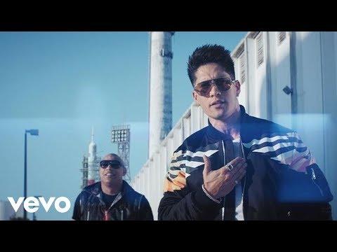 Chyno Miranda - Quédate Conmigo ft. Wisin, Gente De Zona